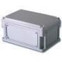 Коробки пластиковые со степенью защиты IP 67. Серия RAM box DKC/ДКС