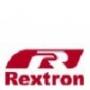 KVM переключатели Rextron (снято с продажи)