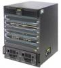 Модульные коммутатры L3 Серии DES-7200 D-Link