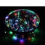 Линейные гирлянды Твинкл-лайт Home Neon-Night