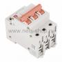 Автоматические выключатели и распределительные щитки LS IS (LG)