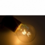 Лампа 10 Вт накаливания Neon-Night