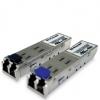 MiniGBIC (SFP) & GBICS D-Link