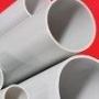 Трубы жесткие пластиковые DKC/ДКС