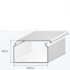 Магистральный короб 100х60 Efapel
