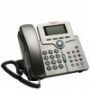 Телефония (VoIP) D-Link