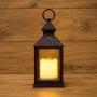 Декоративные фонарики Neon-Night