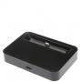 Зарядные устройства для iPhone, iPad