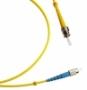 Волоконно-оптические патч-корды одномодовые 9/125 (OS2) simplex FC-ST Hyperline