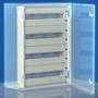 Аксессуары CE- для установки модульного оборудования DKC/ДКС