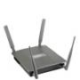 PRO - Интелектуальные сети WiFi D-Link