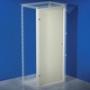 Двери - внутренние двери DKC/ДКС