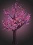 Светодиодные деревья