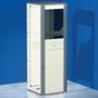 Компьютерные шкафы серии CQEC DKC/ДКС