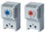 Оборудование для контроля температуры DKC/ДКС