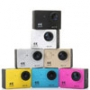 Экшн (спорт) камеры