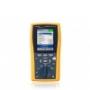 Кабельные анализаторы серии DTX