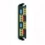 Претерминированные кассеты для RIC, FCP, SWIC, VersaPOD, LightStack Siemon
