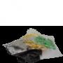 Оптические кроссы укомплектованные FC (OS2) (снято с продажи)
