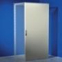 Двери - сплошные двери DKC/ДКС