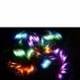 Гирлянды на поверхность Сетки Professional Neon-Night
