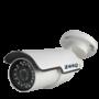 IP камеры Цилиндрические ZORQ
