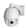 IP камеры Скоростные PTZ Speed Dome ZORQ