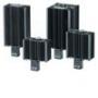 Стандартные обогреватели мощностью от 25 до 150 Вт DKC/ДКС