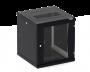 Настенные шкафы Серия CLASSIC II TLK