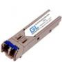 Оборудование 100Mbit; 1G; 2,5G GIGALINK