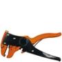 Инструменты для зачистки и обрезки кабеля