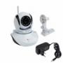 IP/WiFi камеры Внутренней установки REXANT