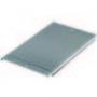 Крышки для лотков цинк-ламельное покрытие