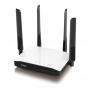 Home Router / Домашние Wi-Fi маршрутизаторы, роутеры ZyXEL