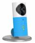 IP камеры Серия