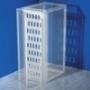 Панели для шкафов серий CAE/CQE/CQEC DKC/ДКС