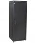 Сетевые напольные шкафы LINEA N ITK 600x600мм