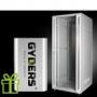 Телекоммуникационные стойки и шкафы GYDERS