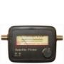 Измерители TV сигнала (снято с продажи)