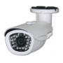 AHD камеры IVUE