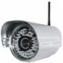 IP камеры IVUE