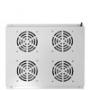 Вентиляторные блоки для настенных и напольных 19