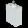 Шинопроводы с алюминиевыми проводниками 3P + N + Pe + Fe 630 A