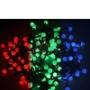Линейные гирлянды Мультишарики Neon-Night
