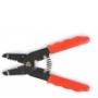Инструменты для работы с силовым кабелем