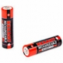 Никель-металл-гидридные аккумуляторы