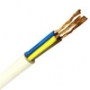 Силовой кабель ПВС и ПВСнг-LS