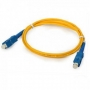 Перемычки и кабели для подключения АКБ большой ёмкости серий DTM и DT GIGALINK