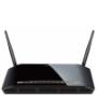 Беспроводные сети WiFi 802.11n (до 300Mbps) D-Link