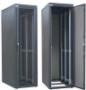 Шкафы серии DCI для ЦОД и DataBox